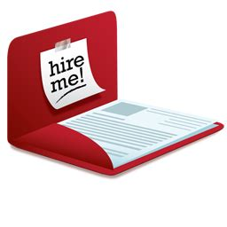 Sample cover letter for administrative positions